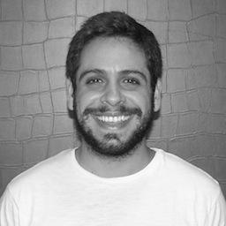 Milton Tavares Neto