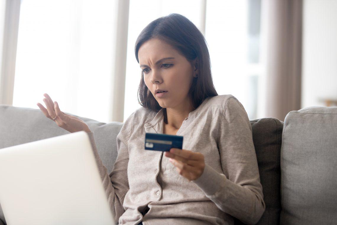 konduto híbrido dicas e-commerce