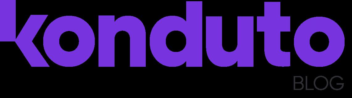 Konduto: Antifraude para e-commerce e transações online