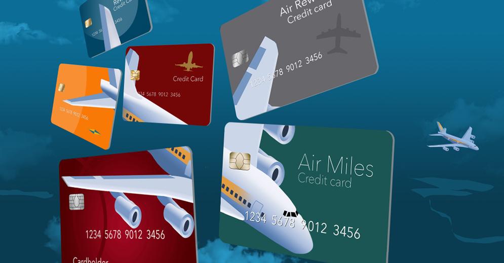 konduto fraude milhas aereas