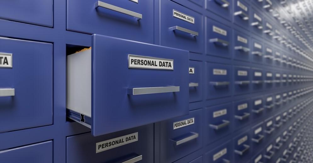 konduto dados pessoais imagem