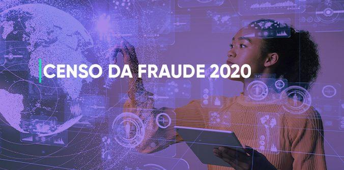 konduto censo da fraude 2020